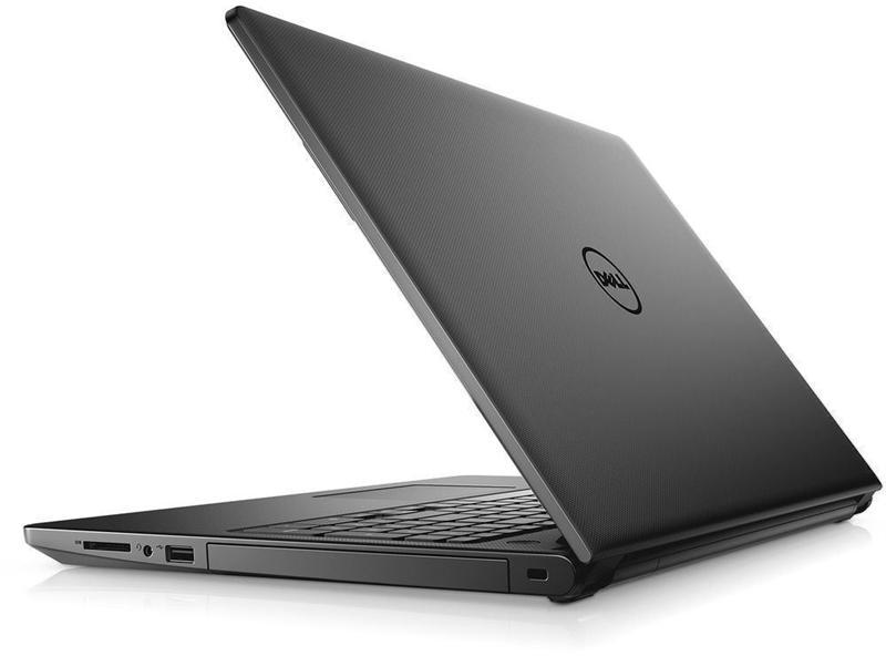 Купить Ноутбук Dell Inspiron 3573 (3573-5451) фото 2