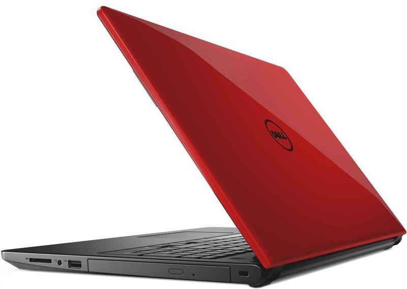 Купить Ноутбук Dell Inspiron 3573 (3573-6113) фото 2