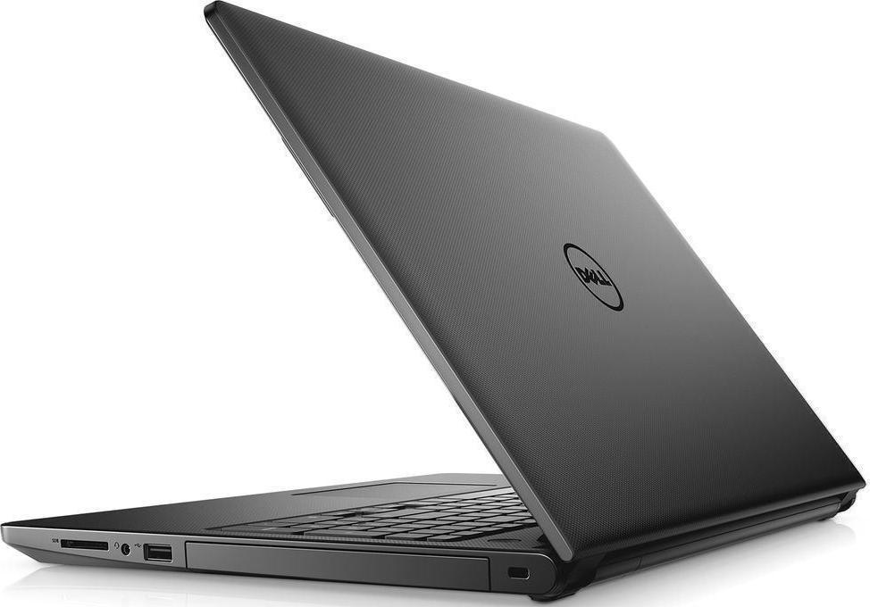 Купить Ноутбук Dell Inspiron 3576 (3576-6243) фото 2