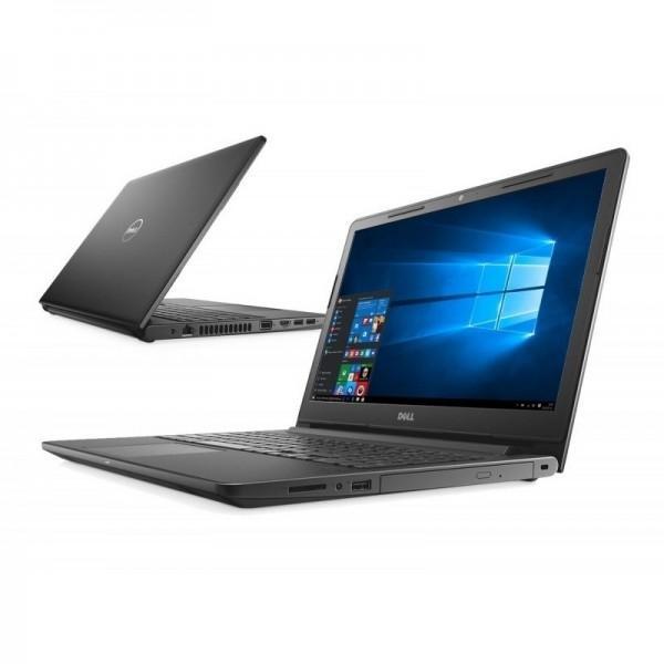 Купить Ноутбук Dell Vostro 3578 (3578-5987) фото 2