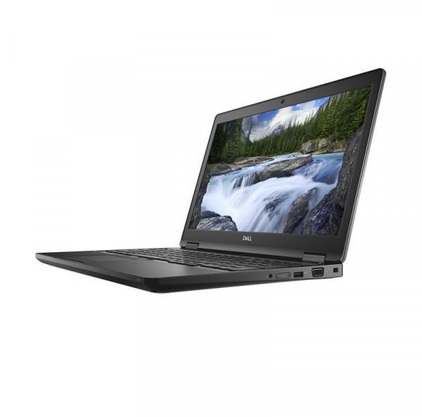 Купить Ноутбук Dell Precision 3530 (3530-5741) фото 2