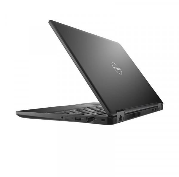 Купить Ноутбук Dell Precision 3530 (3530-5741) фото 3