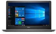 Купить Ноутбук Dell Vostro 5568 (5568-7257) фото 2