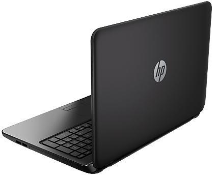 Купить Ноутбук HP 255 G6 (1WY10EA) фото 4