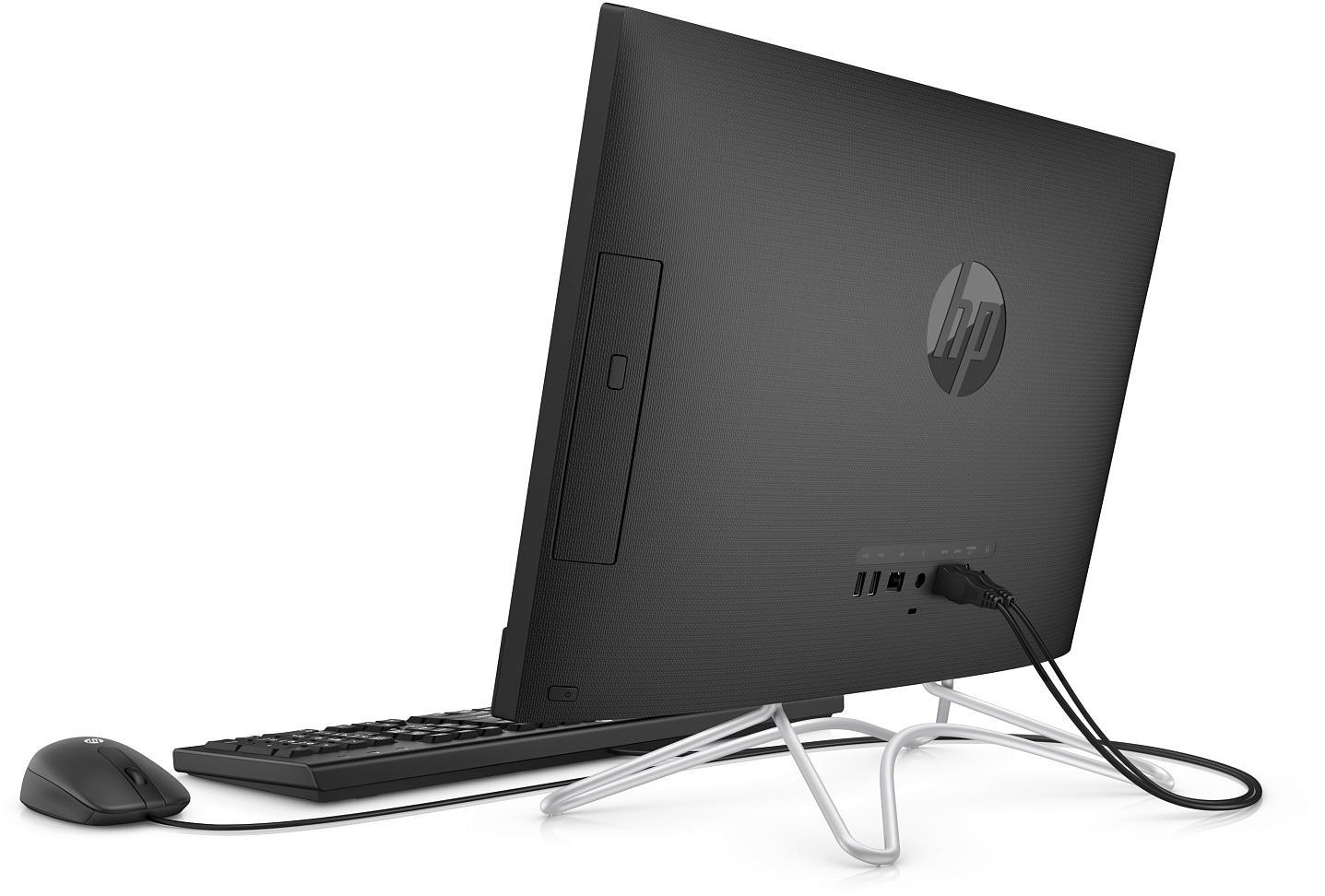 Купить Моноблок HP 200 G3 (3ZD38EA) фото 2
