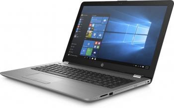 Купить Ноутбук HP 255 G6 (5JK53ES) фото 2