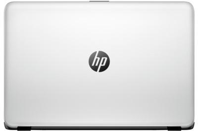 Купить Ноутбук HP 15-bs048ur (1VH47EA) фото 2