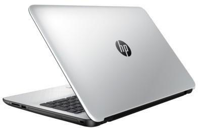Купить Ноутбук HP 15-bs048ur (1VH47EA) фото 3