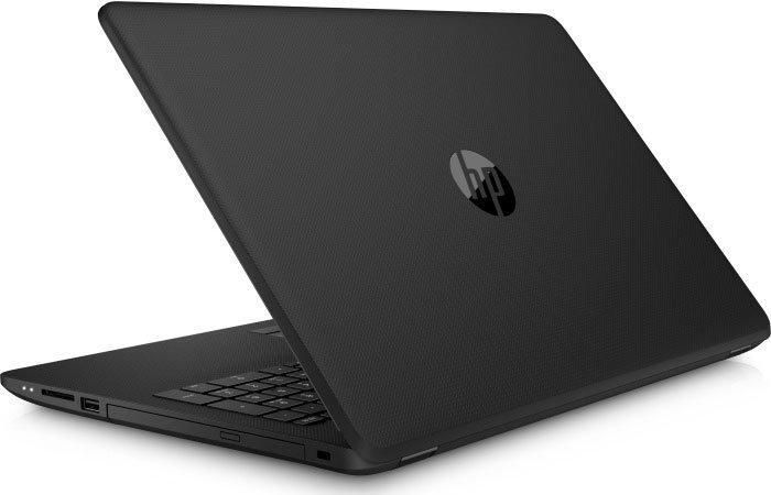 Купить Ноутбук HP 15-bs165ur (4UK91EA) фото 3