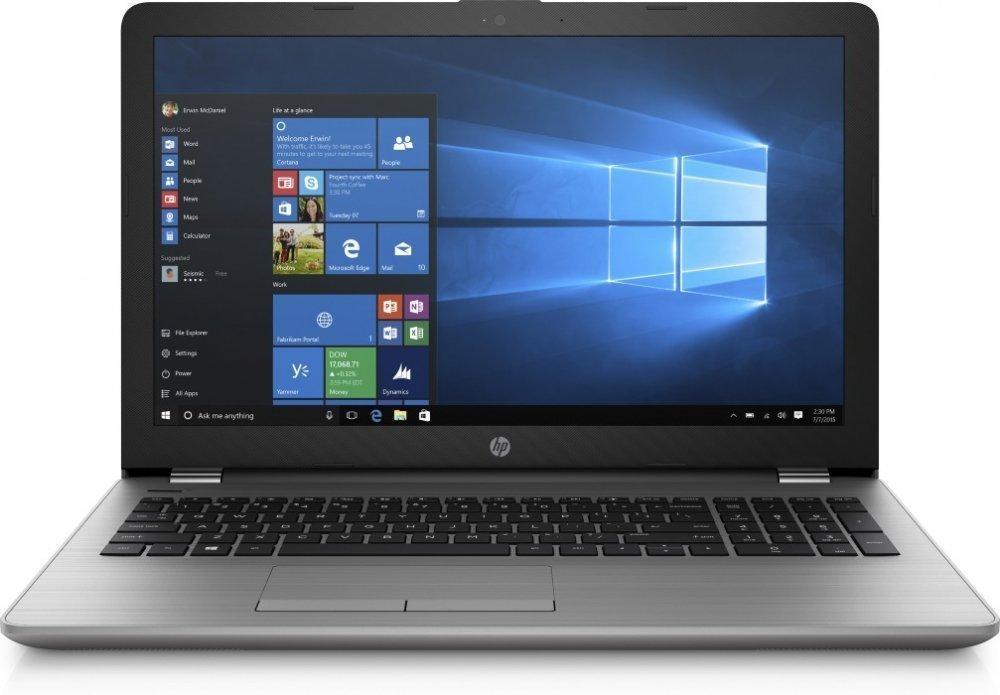 Купить Ноутбук HP 250 G6 (4LT09EA) фото 1