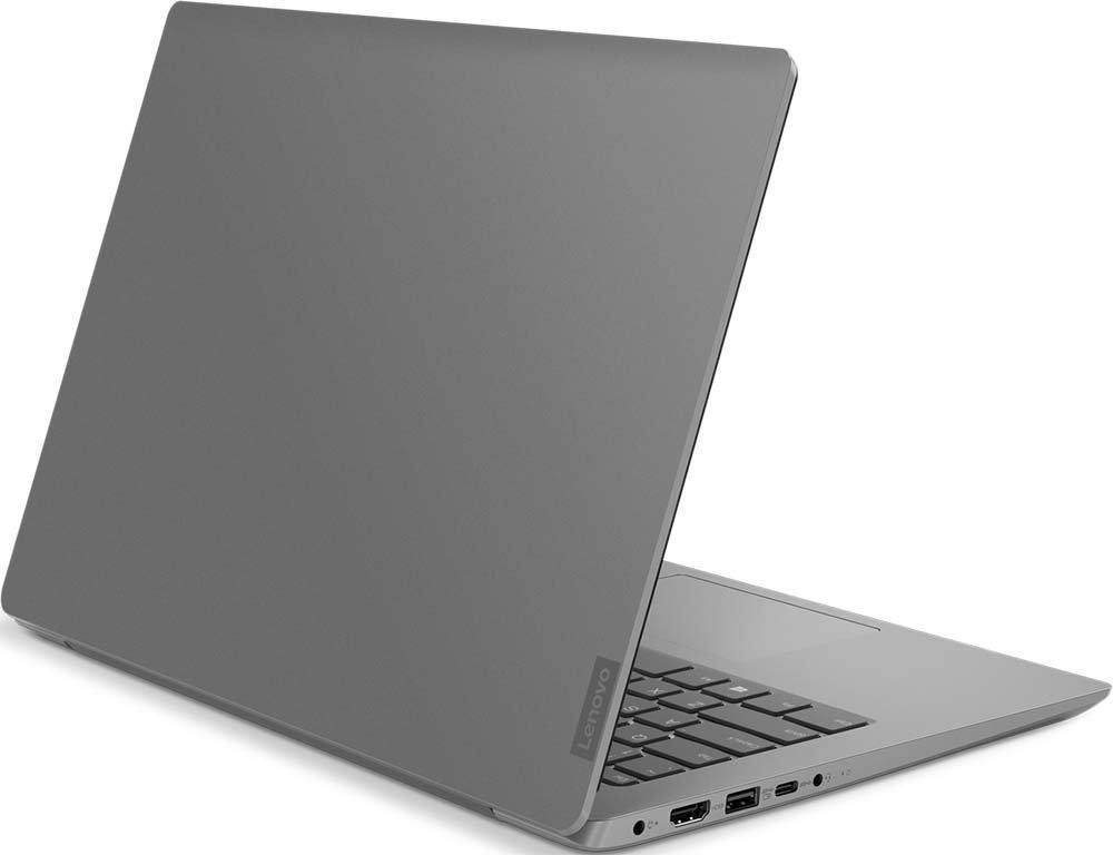 Купить Ноутбук Lenovo IdeaPad 330S-14IKB (81F4013RRU) фото 3