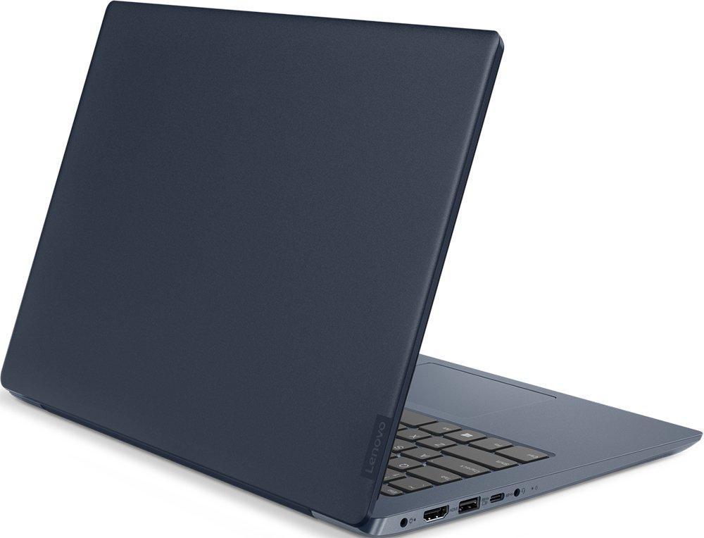 Купить Ноутбук Lenovo IdeaPad 330S-14IKB (81F4004XRU) фото 3