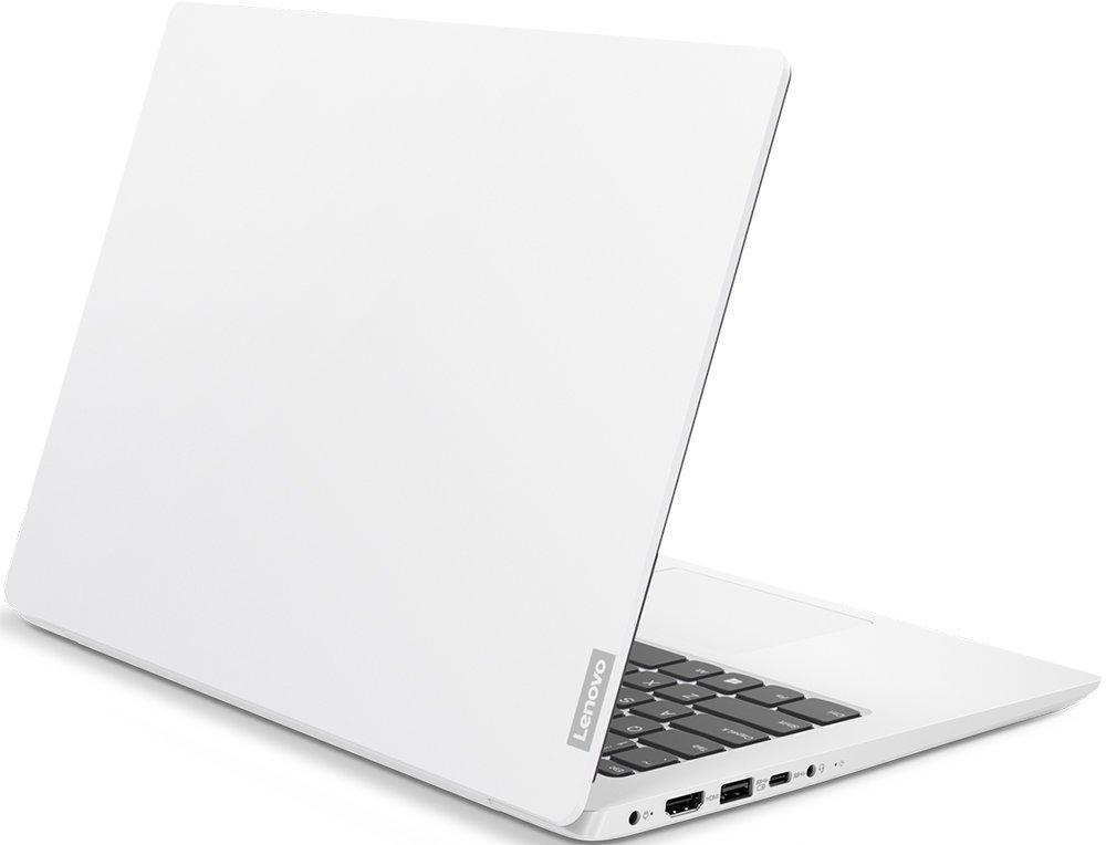 Купить Ноутбук Lenovo IdeaPad 330S-14IKB (81F4004YRU) фото 3