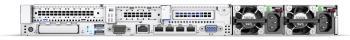 Купить Сервер в стойку HP ProLiant DL360 G10 (P01880-B21) фото 2