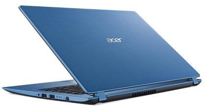 Купить Ноутбук Acer Aspire A315-51-590T (NX.GS6ER.006) фото 3