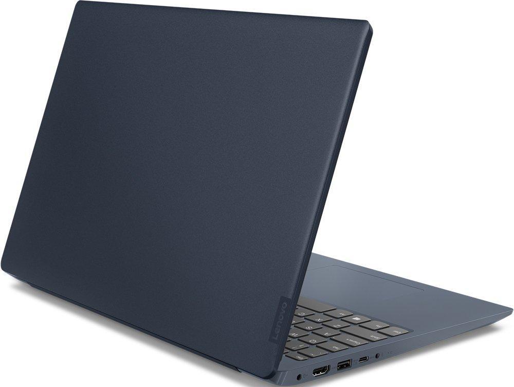 Купить Ноутбук Lenovo IdeaPad 330S-15IKB (81F5017QRU) фото 3