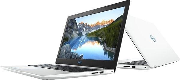 Купить Ноутбук Dell G3 3579 (G317-5362) фото 2