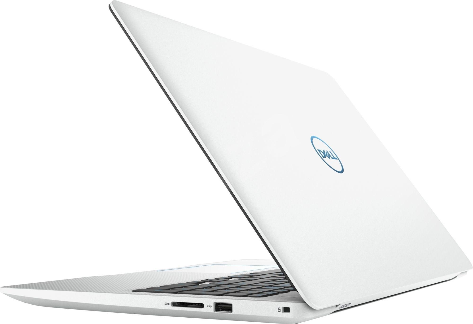 Купить Ноутбук Dell G3 3579 (G317-5362) фото 3