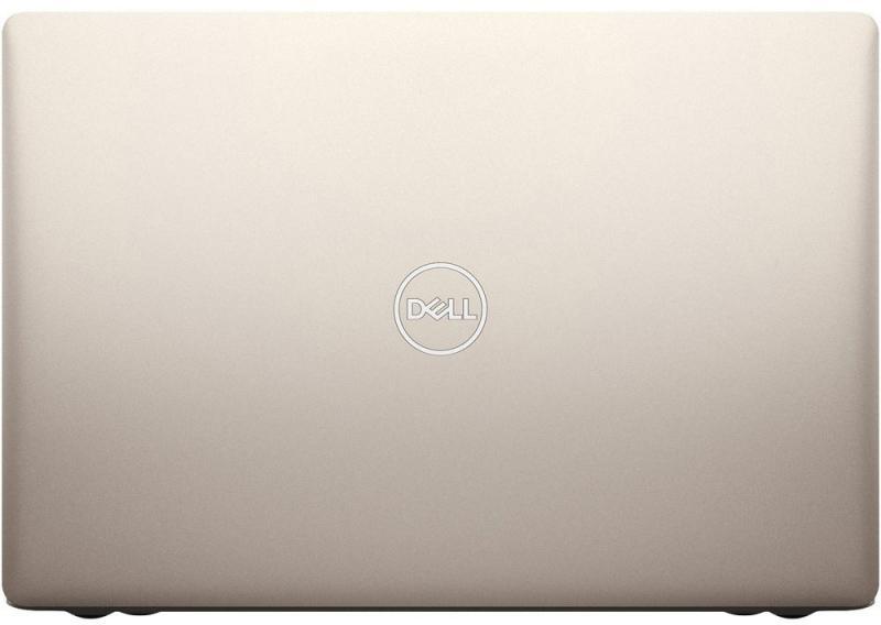 Купить Ноутбук Dell Inspiron 5570 (5570-9164) фото 3