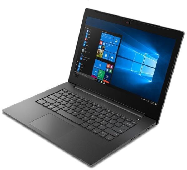 Купить Ноутбук Lenovo V130-14IKB (81HQ00EARU) фото 1