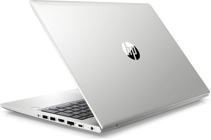 Купить Ноутбук HP Probook 450 G6 (5TK28EA) фото 3