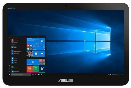 Купить Моноблок Asus V161GAT-BD012Dl (90PT0201-M00610) фото 1