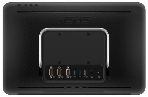 Купить Моноблок Asus V161GAT-BD012Dl (90PT0201-M00610) фото 3