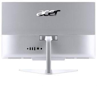 Купить Моноблок Acer Aspire C22-865 (DQ.BBSER.010) фото 2