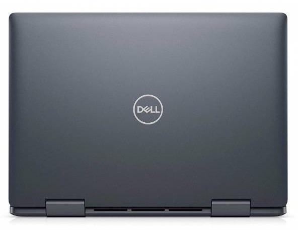 Купить Ноутбук Dell Inspiron 5482 (5482-5447) фото 2