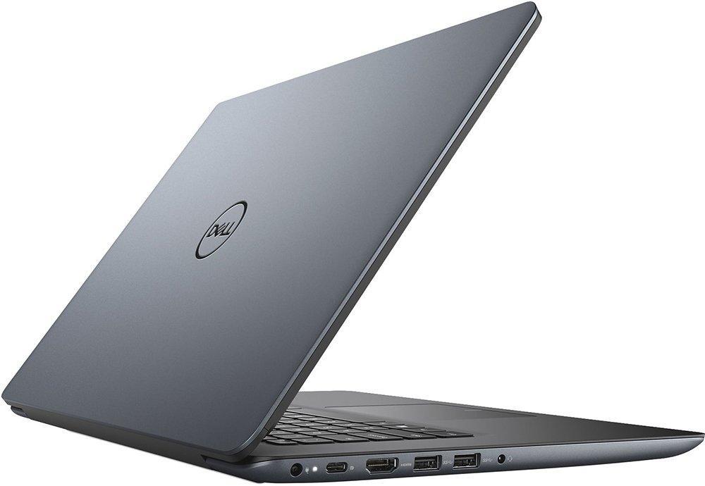 Купить Ноутбук Dell Vostro 5581 (5581-7457) фото 3