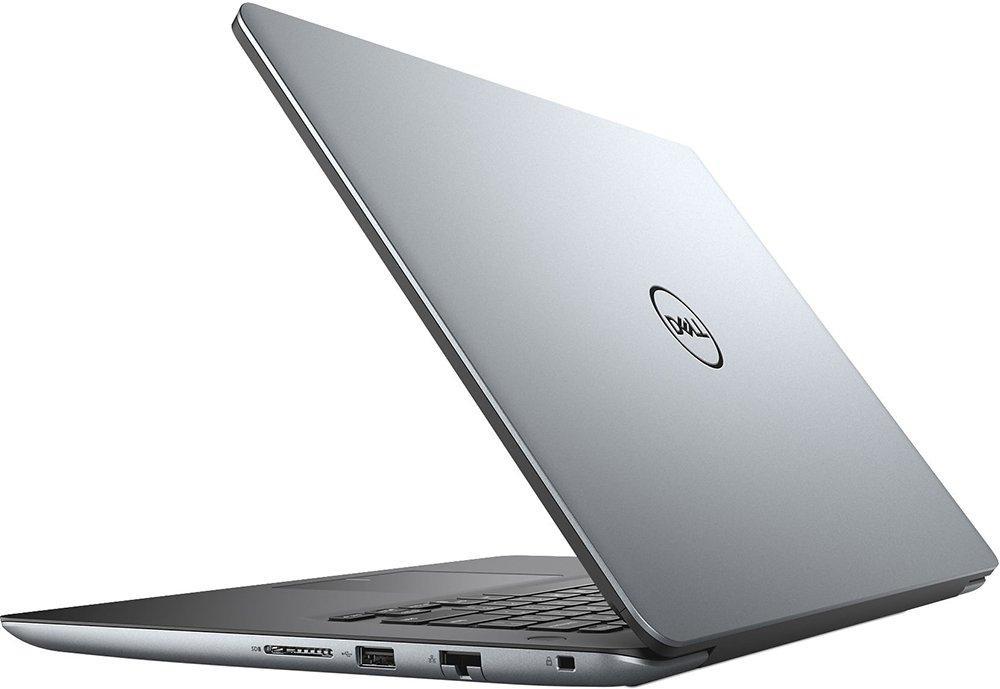 Купить Ноутбук Dell Vostro 5581 (5581-7471) фото 3