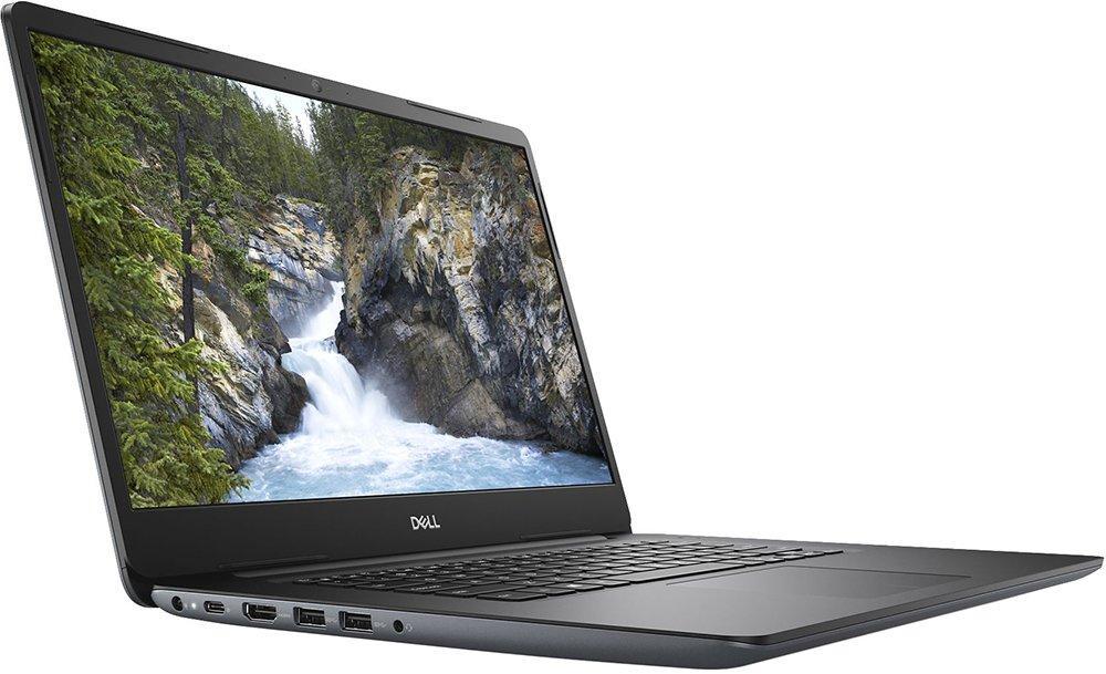 Купить Ноутбук Dell Vostro 5581 (5581-7525) фото 2