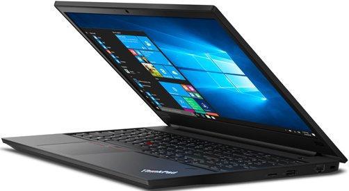 Купить Ноутбук Lenovo ThinkPad E590 (20NB000WRT) фото 2