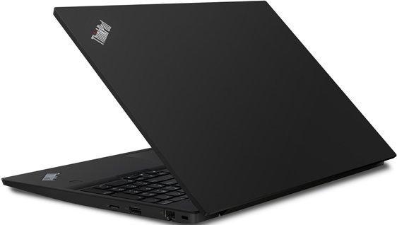 Купить Ноутбук Lenovo ThinkPad E590 (20NB002ART) фото 3