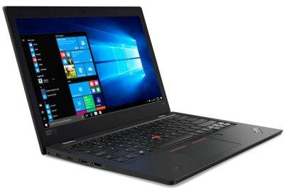 Купить Ноутбук Lenovo ThinkPad L390 (20NT0010RT) фото 2