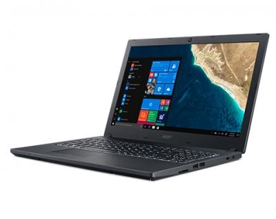 Купить Ноутбук Acer TravelMate TMP2510-G2-M-37FS (NX.VGVER.001) фото 2