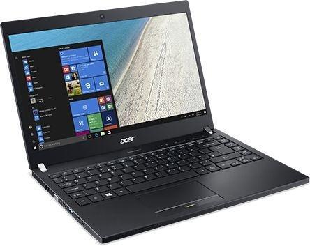 Купить Ноутбук Acer TravelMate TMP648-G3-M-53C7 (NX.VGGER.004) фото 2