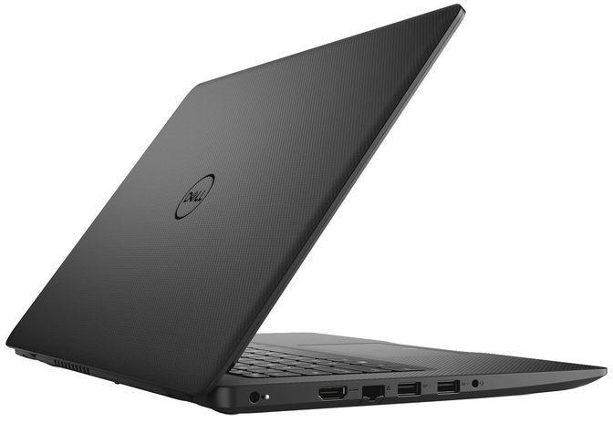 Купить Ноутбук Dell Vostro 3481 (3481-4097) фото 3