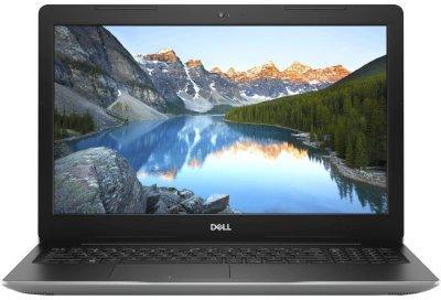 Купить Ноутбук Dell Inspiron 3580 (3580-6457) фото 1