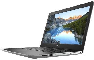 Купить Ноутбук Dell Inspiron 3580 (3580-6457) фото 2