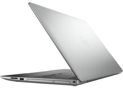 Купить Ноутбук Dell Inspiron 3580 (3580-6457) фото 3