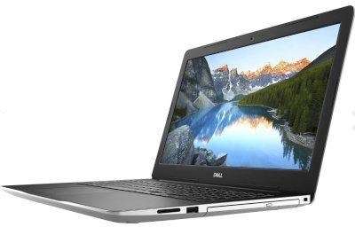 Купить Ноутбук Dell Inspiron 3580 (3580-6464) фото 1