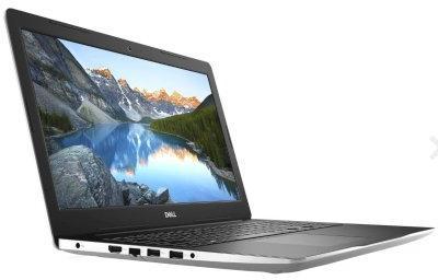 Купить Ноутбук Dell Inspiron 3580 (3580-6464) фото 2