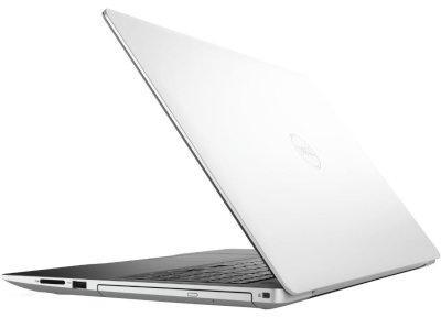Купить Ноутбук Dell Inspiron 3580 (3580-6464) фото 3