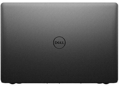 Купить Ноутбук Dell Vostro 3583 (3583-4370) фото 2