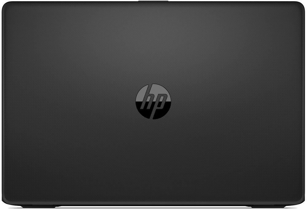 Купить Ноутбук HP 17-by1006ur (5SX72EA) фото 2