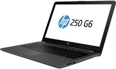 Купить Ноутбук HP 250 G6 (4WV08EA) фото 1