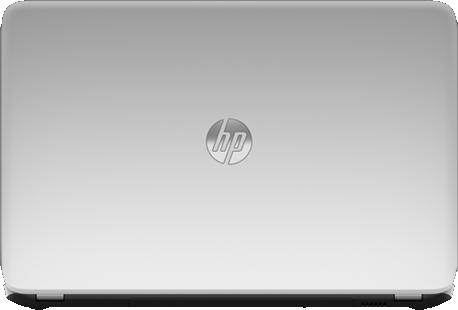 Купить Ноутбук HP Envy 17-bw0004ur (4HA75EA) фото 2