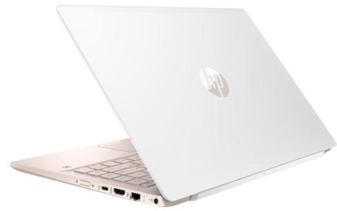Купить Ноутбук HP 14-cf1003ur (5SZ71EA) фото 3