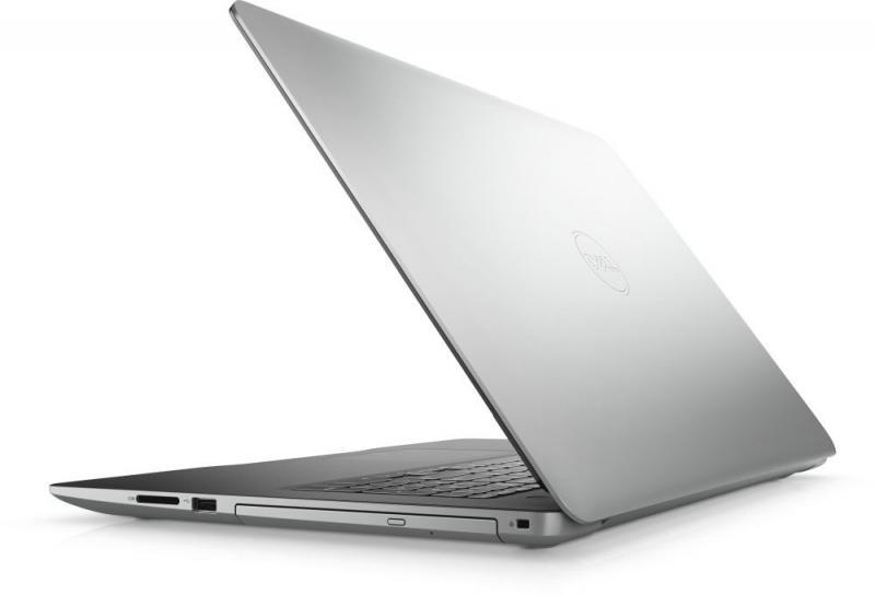Купить Ноутбук Dell Inspiron 3780 (3780-6907) фото 3